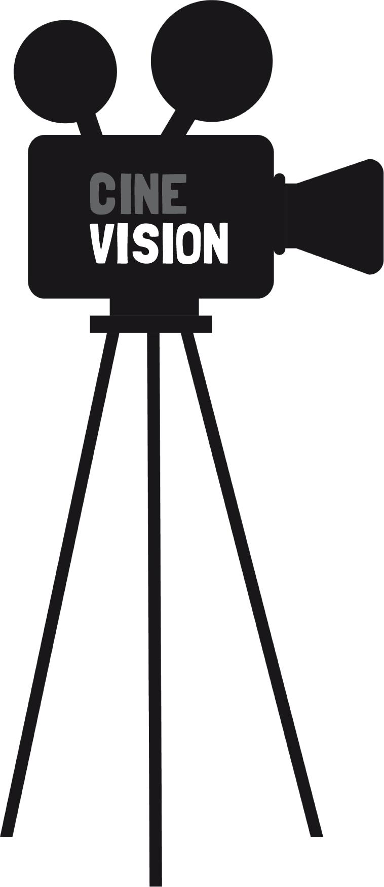 Vídeos institucionais Vídeos para endomarketing Vídeos motivacionais Vídeos de treinamento Vídeos de resultados de vendas Vídeos de lançamento de produtos Vídeos de tutorial de produtos Vídeos de depoimento de lideranças Vídeos de lançamento de projetos Vídeos conceituais para eventos Vídeos de palestras e meetings Vídeos para feiras e convenções